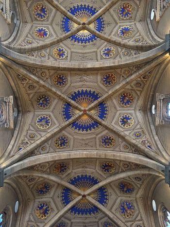 Architecture wonder Catholic Church Cathedral Duomo Di Como Como Wondering