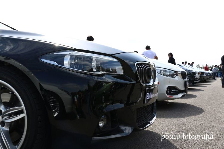 Check This Out Hanging Out Cheese! Taking Photos Enjoying Life Canoniran Canon 70d Lovely PouriaNaseri© Bimmerfest 100th Anniversary Taken By Me Tehran, Iran Iranbmw Beauty Bmw PoucoFotografia© Bestoftheday BestEyeemShots Taking Photos Check This Out Iran Street Photography