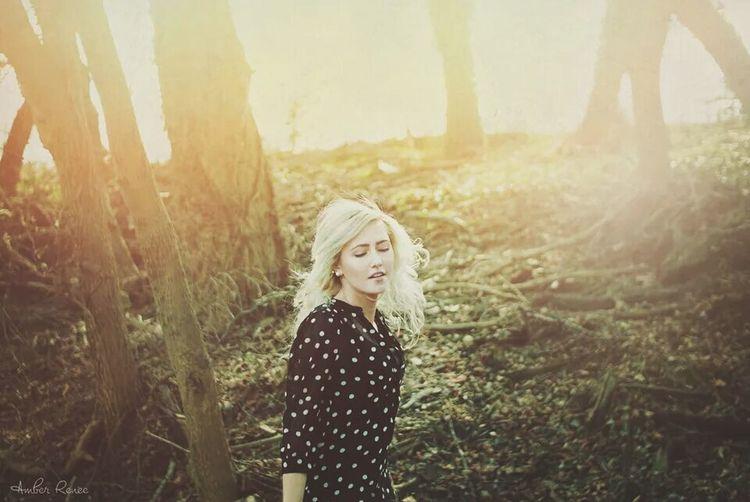 Model | Cassiel Amberreneephotography