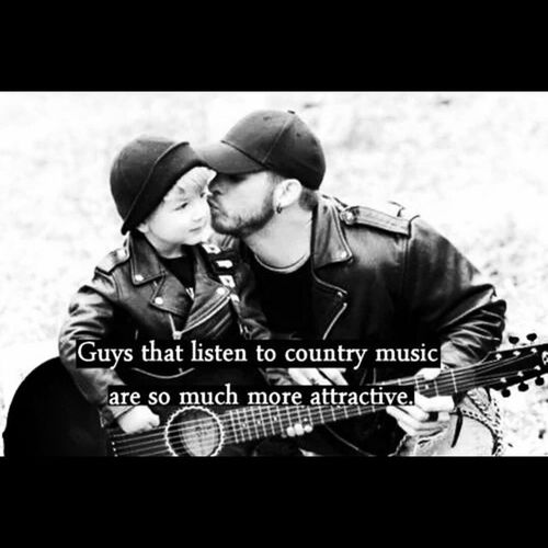 So true (: Countryboys Southernthings