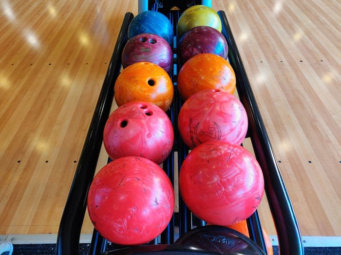 .... boleras Bowling Bowling Balls Indoors  Indoor Sports Colors Colorful colour of life Colored Colores Bolera Balls Balls Of Lights Multi Colored Close-up Food And Drink Variety