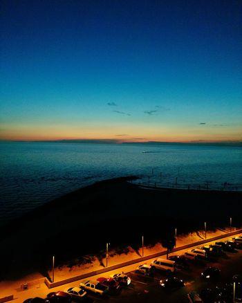 Florida Sunset Florida Sunset Nature First Eyeem Photo June Showcase