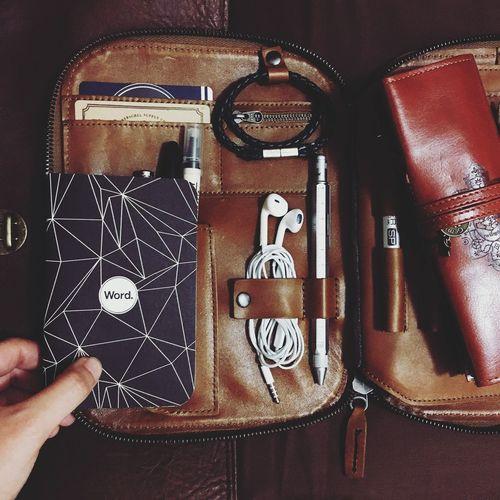 Thisisground Designer  Word Notebooks  Notebook Accessory Mockup Essentials