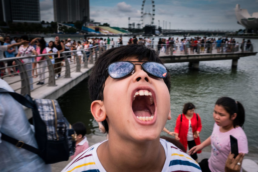 Candid Candid Photography Candid Portraits Candidshot Singapore Snap Snapshots Of Life Street Street Photography Streetphoto_color Streetphotography The Street Photographer - 2017 EyeEm Awards