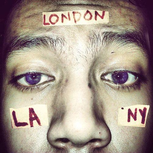 @madonna REVOLUTION OF LOVE Me In Revolutionoflove Artforfreedom madonna London LA Newyorkcity NY mdna madge popmusic superstar queenofpop