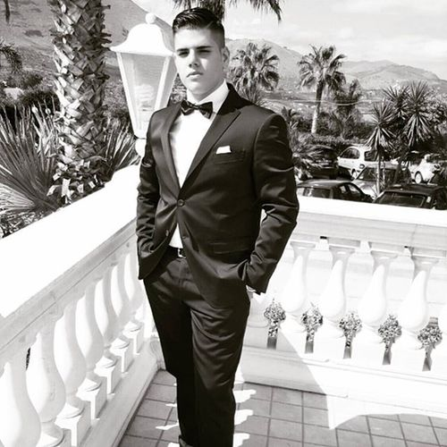 Wedding Weddingday  Beutiful  Italianboy Italian Blackandwhite Instagood Instadaily Beautifulday Elegant Classic Ilovemydress Italy Sicily InstaForLike Wounderful Amazing