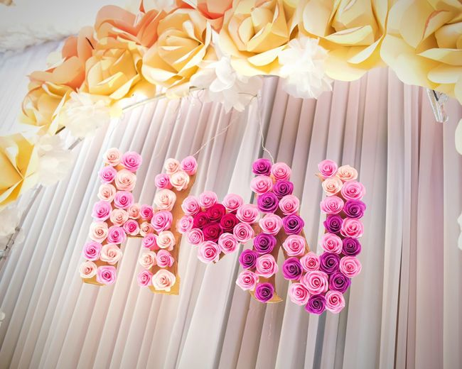 Wedding Photos Couple - Relationship Love Couple Couple Photography Icon Symbol Symbiotic Relationship Love To Take Photos ❤ H&n Love Pink Color Close-up Flower Connected By Travel