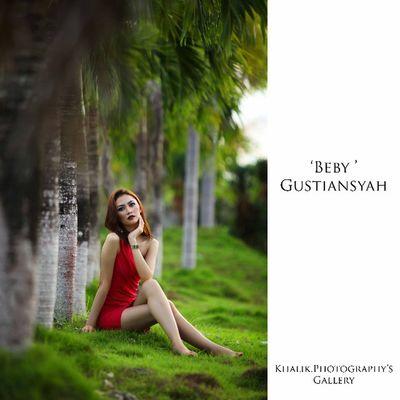 Actress : @bebygustiansyah Fotonesia Fotonesia_member Modelnesia @fotonesia @modelnesia