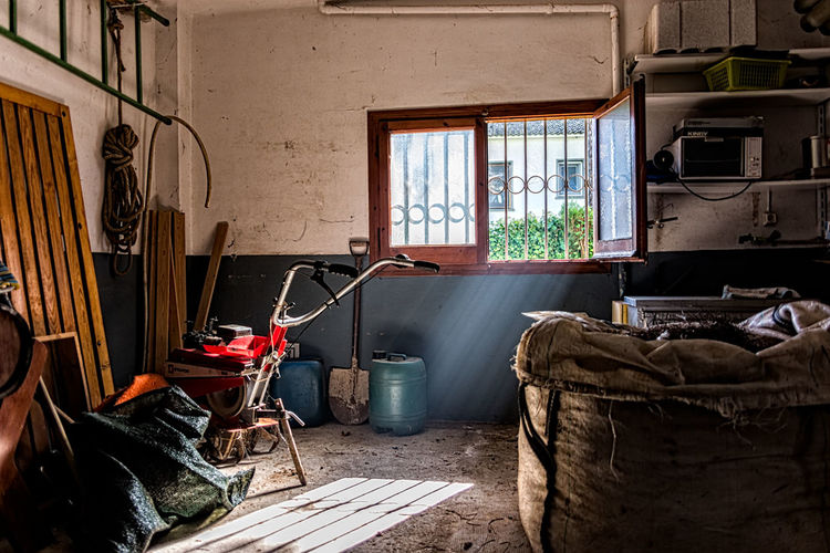 128-365 Proyecto 365 Dias Nikon Dslr Rayos De Sol