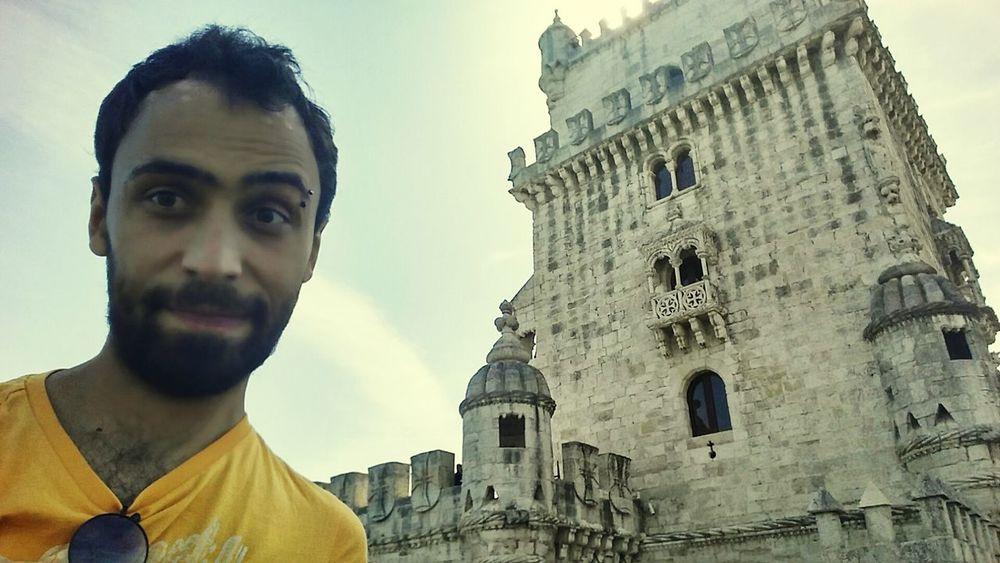 Sightseeing Timeoutlisboa Historical Sights Enjoying Life Lisboa Beautiful Day That's Me OpenEdit