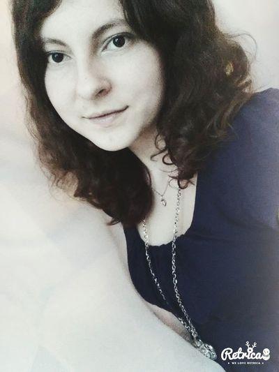 Selfie Selfportrait Girl Polishgirl Retrica Christmastime Christmas Drugi Dzień Świąt Szczepana