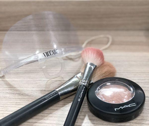 Make-up Makeup