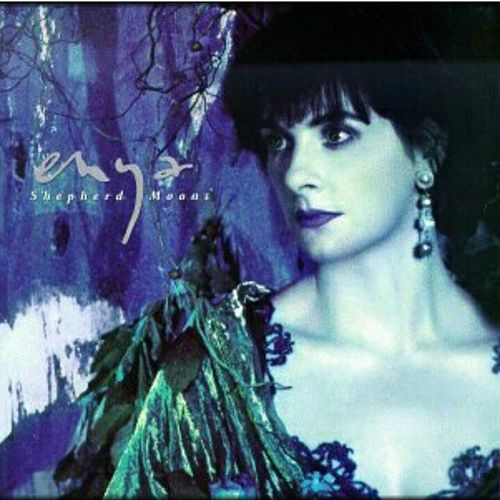 Enya Music…… . My only Secret to Stress Relief during Exam Time…… Thecelts Orinnoccoflow Onlytime Mindsoothing