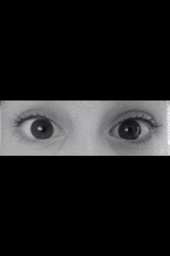 Mes Yeux ?
