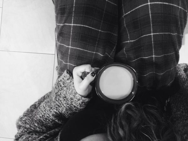 A mornful morning Morning Tea Mug Likeforlike Followme Newtothis