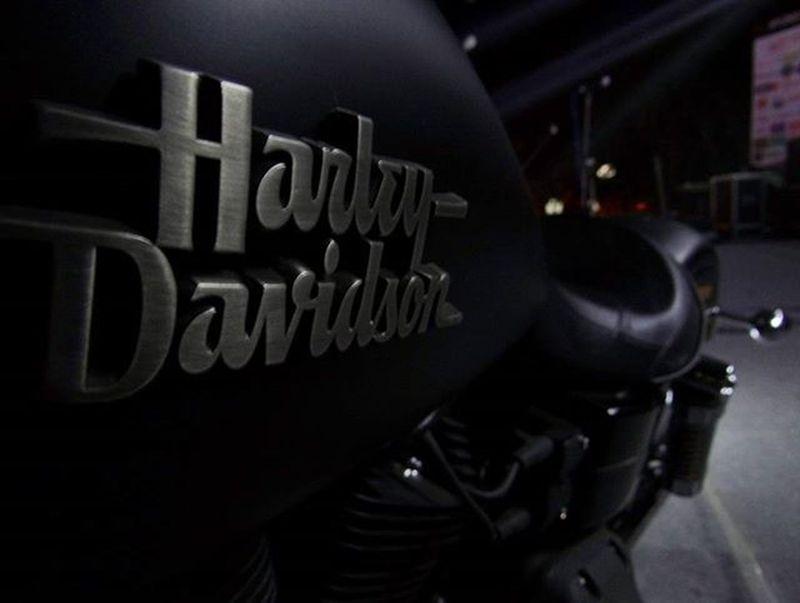You beautiful, beautiful machine. @harleydavidson Bike launch at @vivacity_lnmiit . JustCoudntWait ThisIsSomeShit Vivacity Lnmiit Raddrock Harleydavidson Jaipur Harleylove Bikecrazy Instagram Indiaclicks Indiapictures Machines Iglobal_photographers