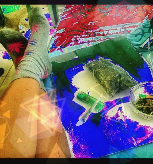 Trippin Stoner Trippyshit OpenEdit Popular Photos Huf Stonerchick  Popart Edited Check This Out Taking Photos
