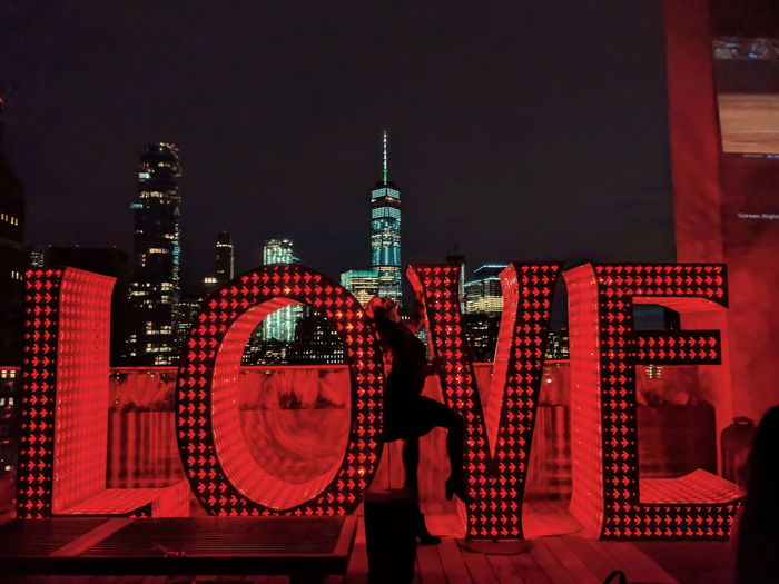 lovely Manhattan Downtown Freedom Tower Landmark Tourist Attraction  Tourist Destination Nightlife Night Night Photography Sexygirl NYC Lights Night Lights City Lights Slim Beautiful Woman Fashion Model One Young Woman Only Love Sexygirl Girl Skyline Cityscape City Life City Illuminated Cityscape Red Representing My Best Photo