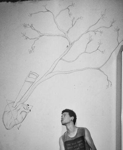 Doodleart Art, Drawing, Creativity DoodleArt quando o papel não é o suficiente ✏