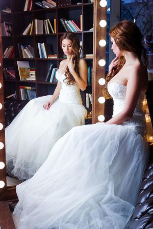 Beauty Bride Glamour Glamour Shots Glamourous Happy Light Lights Luxury Wedding Wedding Dress Wedding Photography White Dress