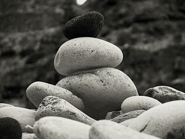 Mojon Black&white Monochrome Blackandwhite Photography Blackandwhite .