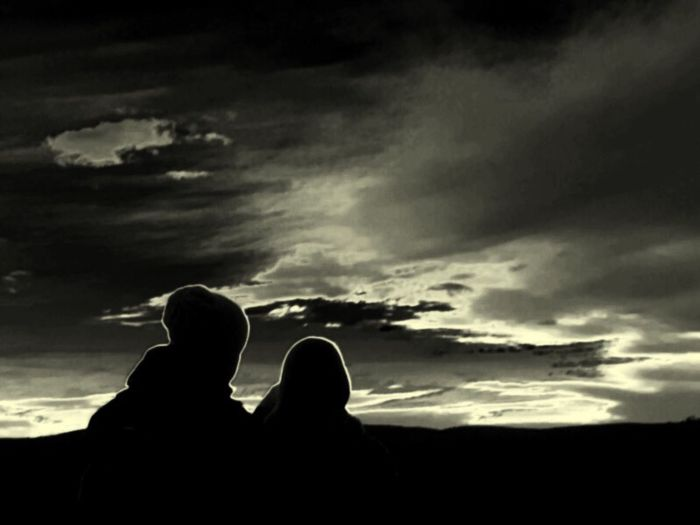 Feel The Journey Sunset At Uluru