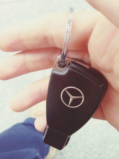Mercedes Mercedesbenz ozcnbdr