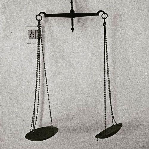 ത്രാസ് Oldisgold Measurements Weightbalance Balance
