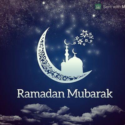 RamadanKareem Ramzan Ramzanmubarak