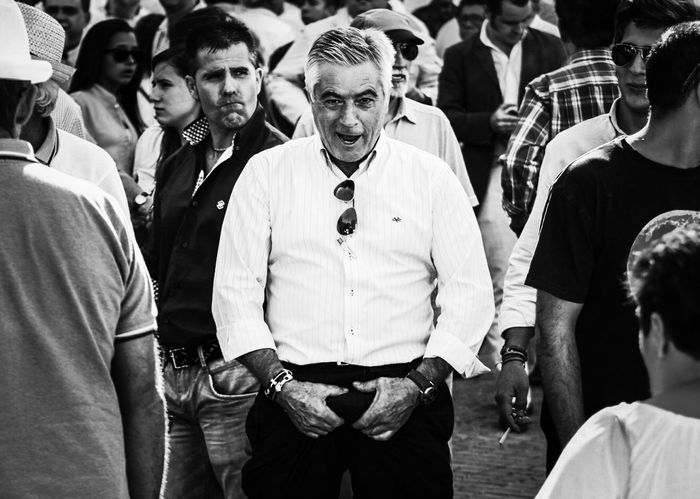 Will be a pleasure speak about pictures with you Streetphoto_bw Blackandwhite Streetphotography Bw_collection