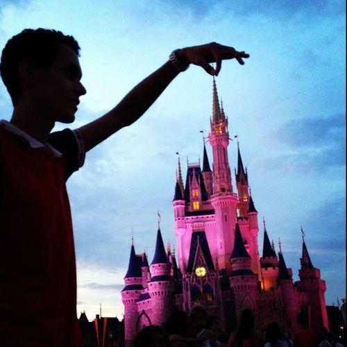 Traveling Enjoying Life Disney Travel Travel Photography