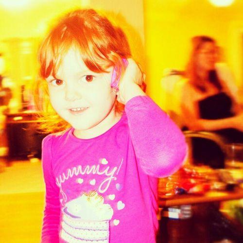 #bestoftheday #gang_family #igdaily #igers #igersaddict #ignation #instadaily #instagood #instagram #instagramers #instagramhub #instahub #instamood #instanow #mobilephoto #photography #photooftheday #picoftheday #statigram #webstagram #childrenphoto #ig_ IGDaily Igerssj Instagramers Hubkids Childrenphoto Ourchildrenphoto Instagood Statigram Instagramhub Webstagram Instadaily Photography Ignation Photooftheday Instagram_kids Instagram Ig_kids Picoftheday Instahub Instamood Mobilephoto Bestoftheday Igersaddict Gang_family Instanow Igers Throughachildseyes