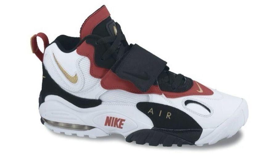 I Gotta Get These !!