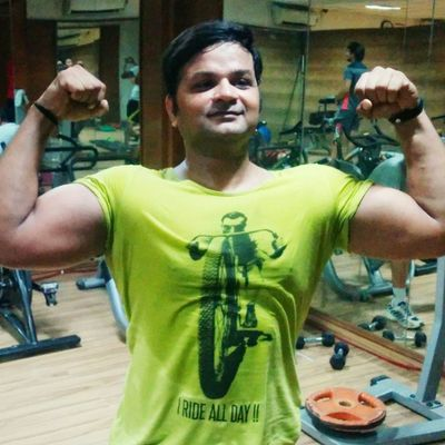 PRACTICE FROM YOUR HEART. YOUR BODY WILL FOLLOW. Allwet Zerobreaktime Happywiththeoutcome Personaltraining Finally After 3yearsofworkout Needabsnow Thankstrainer Rajeevkumar August28inc A28inc