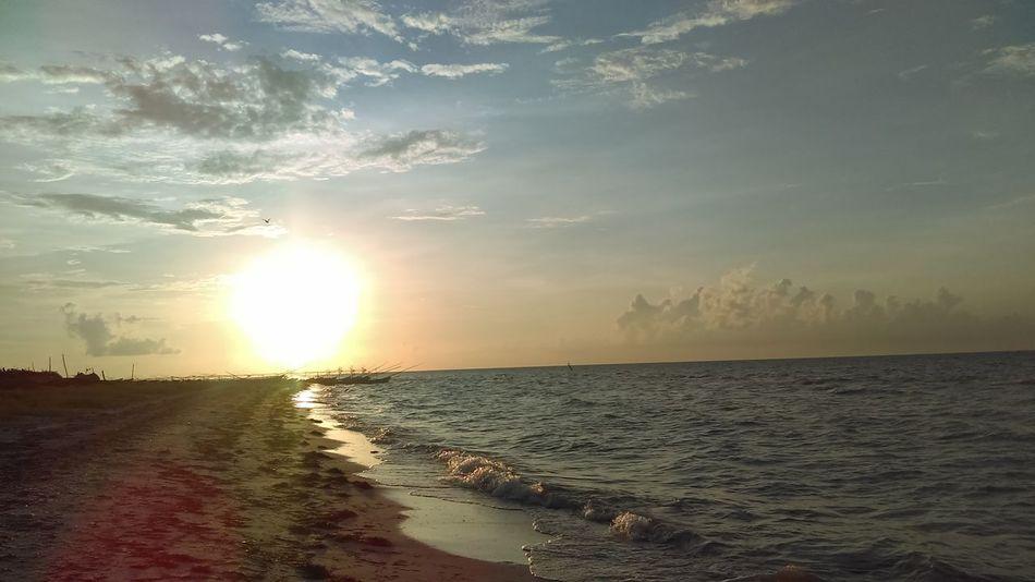 Las Coloradas, Yucatán The Purist (no Edit, No Filter) Beach Ecoturism