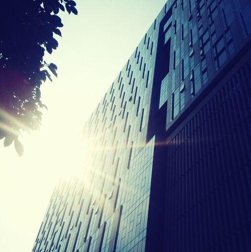 PWTC,Guangzhou