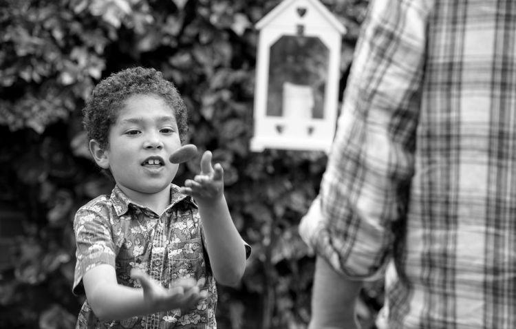 Relaxing Blackandwhitephotography Relaxing Time Black And White Black&white Children Photography Child My Nephew