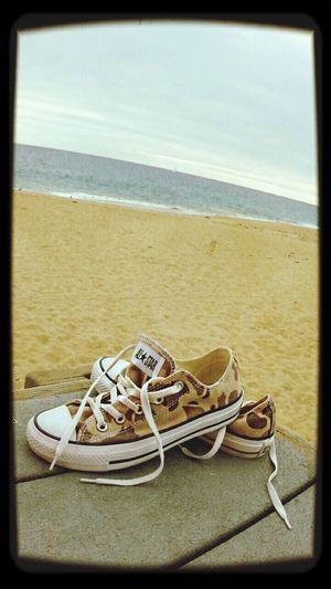 Newport Beach, California Thewedge calmbeforethestorm #allstar Beachlife my Lifestyle in Mykikks
