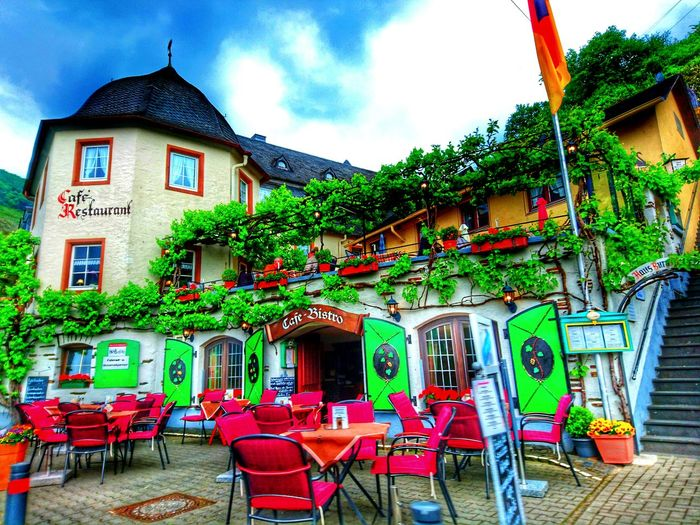 Cafe Cafe Time Coffee Coffee Time Coffee Break Cafe Bistro Beilstein Moselle Mosel Have Coffee Places To Visit Places Travel Photography Vacation Getaway  Europe Germany Coffee Shop Wine Wine Country Beilstein Mosel River Riverside Fine Art Photography