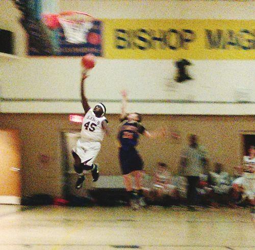 Basketball Sports Photography Jumpshot Basketball Game Modified Ball Is Life