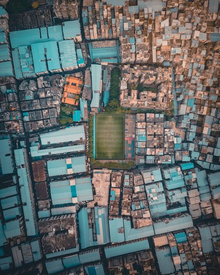 life's a game, the secret is to learn to play it to your advantage. High Angle View High Resolution Drone  Dronephotography Topdown Top Down View Aerial View Aerial Photography China Guangzhou DJI Mavic Pro Dji Drone Point Of View Sky Supply Pixelated Communication Close-up Mother Board Computer Chip Computer Equipment Downtown