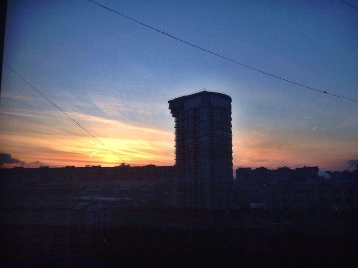 Sunset Amazing Sun Beatiful Picoftheday Follow4follow Followforfollow Followback Follow Followme