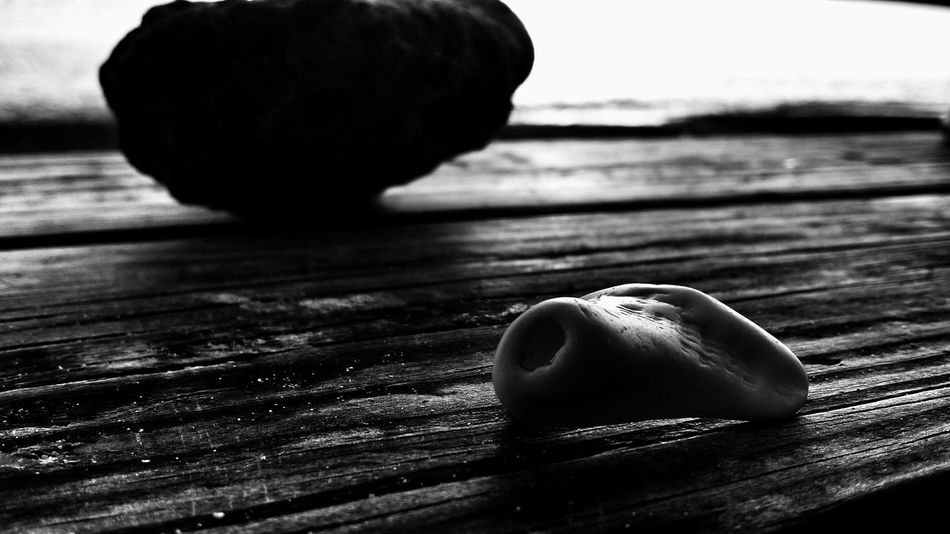Because my love still is... Black And White Bw_collection Black And White Collection  Black And White Photography For The Love Of Black And White Monochrome Sweet Memories Seashells On The Beach taken with my Samsung Galaxy S4 ...still! Lol!!