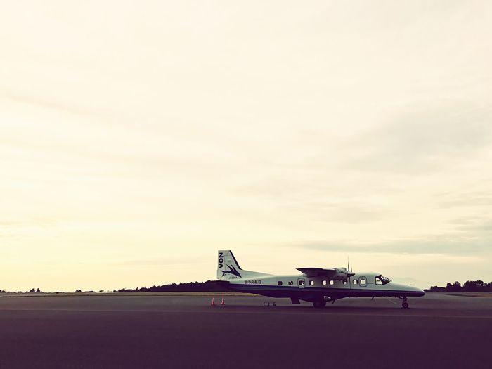 izu_oshima Izuoshima Island Oshima Airplane AirPlane ✈ Airport Japan Tokyo Tokyo,Japan Izu_oshima Izuoshima Traveling Home For The Holidays