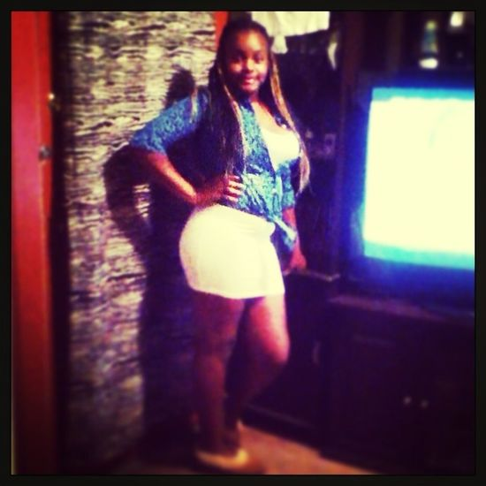 , Party !!
