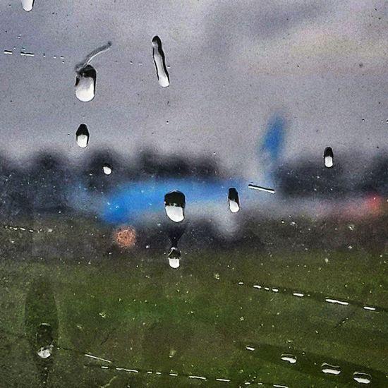 Buenosaires Buenos Aires, Argentina  Water Avionics