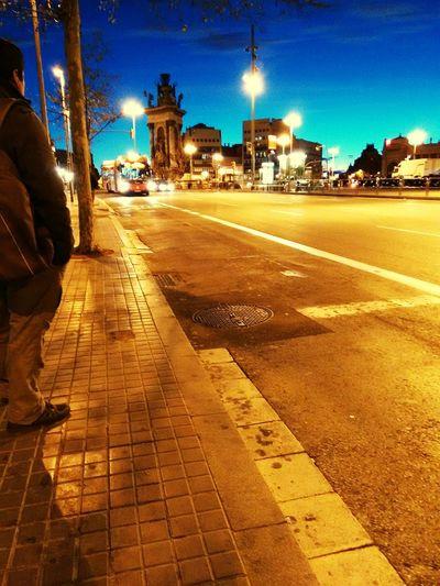 A Descansar!!! Fin De Semana Mi Niño Mi Amor ♥ Barcelona