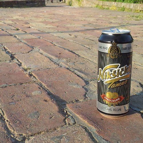 Srbija Serbia Pivo Beer Nikšić Niksicko Alcohol