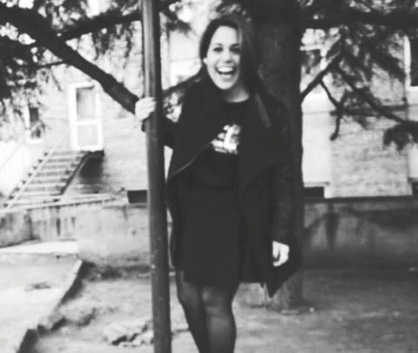 Lifeisbeautiful Black & White Enjoying Life Loughing Happiness Happysunday Taking Photos Everyday Smile Feeling Good Hello World 😻😻😻💖💖💗💗☀☀☀☀☀
