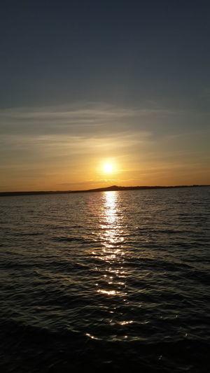 озеро Зерен
